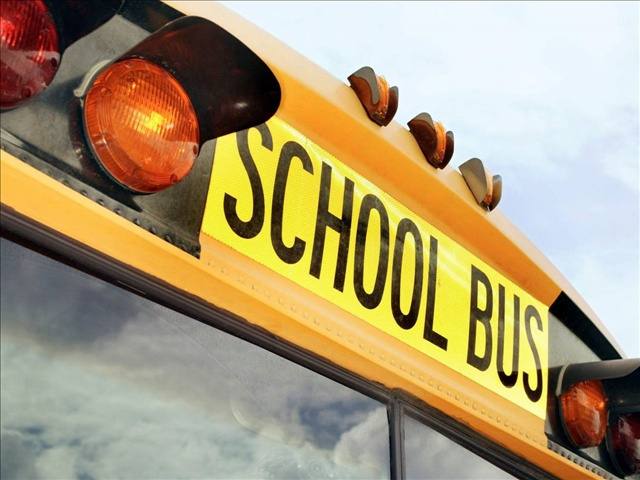 Wautoma Area School District is Now Hiring Bus Drivers