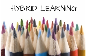 WASD to transition to Hybrid Teaching and Learning Model