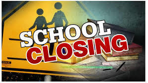 WASD Schools Closed March 16-April 6