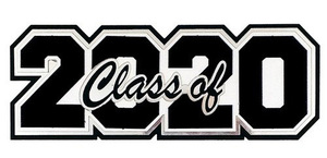 Senior Graduation Information & More
